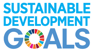 Sustainable Development Goas