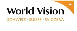 Climate sticker World Vision Switzerland