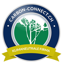 Carbon-Neutral company